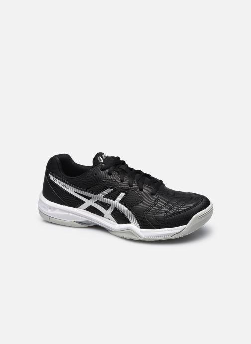Chaussures de sport Homme Gel-Dedicate 6  M