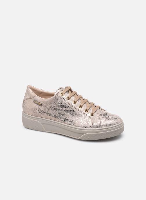 Sneakers Dames Fanya R