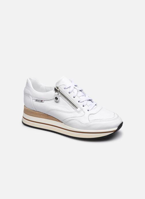 Sneakers Dames Olimpia R