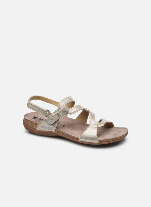 Sandales - Adelie R