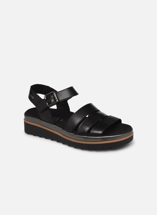 Sandales - Darina R