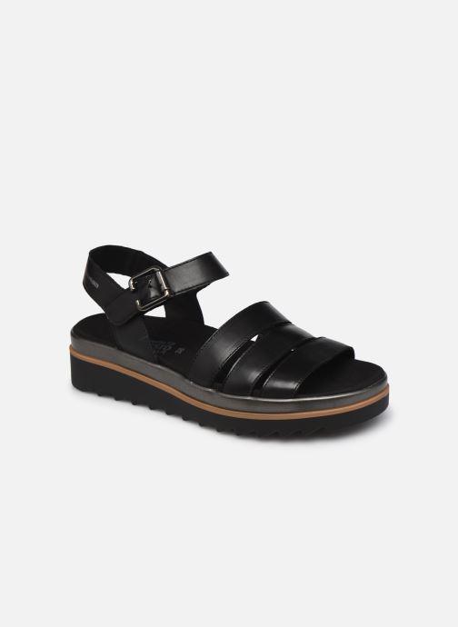 Sandales et nu-pieds Femme Darina R