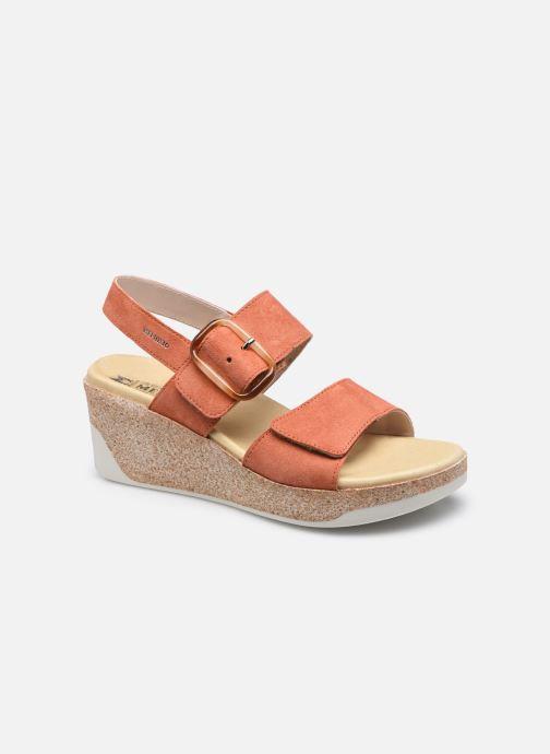 Sandales - Giulia R