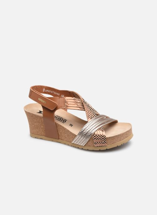 Sandaler Kvinder Leonia R