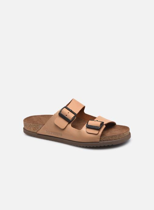 Sandaler Mænd Nerio R