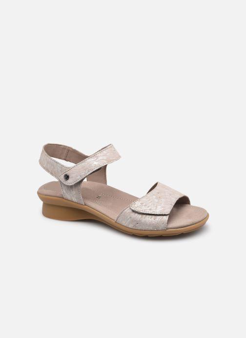 Sandales - Pattie R