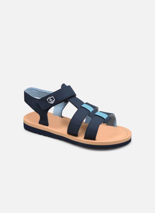 Sandales - Sandale N