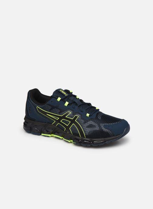 Chaussures de sport - Gel-Quantum 360 6 M