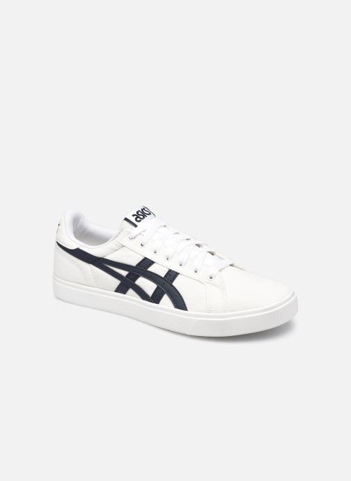 Sneaker Herren Classic Ct M