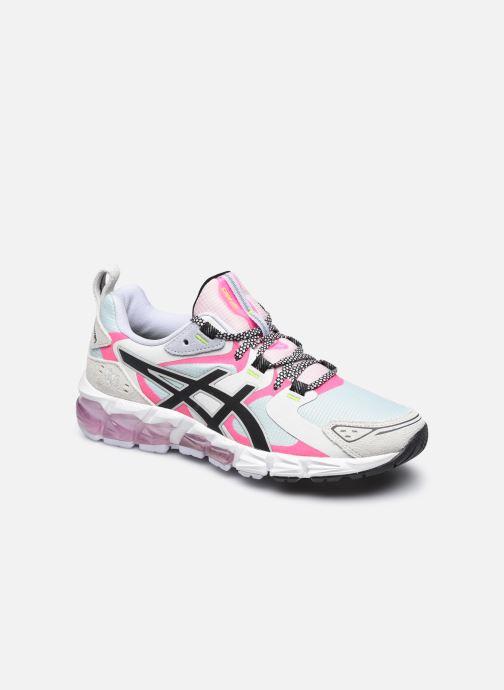 Chaussures de sport Femme Gel-Quantum 180 W