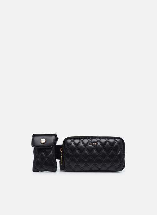 Handtaschen Aldo PACKARDIANA schwarz detaillierte ansicht/modell