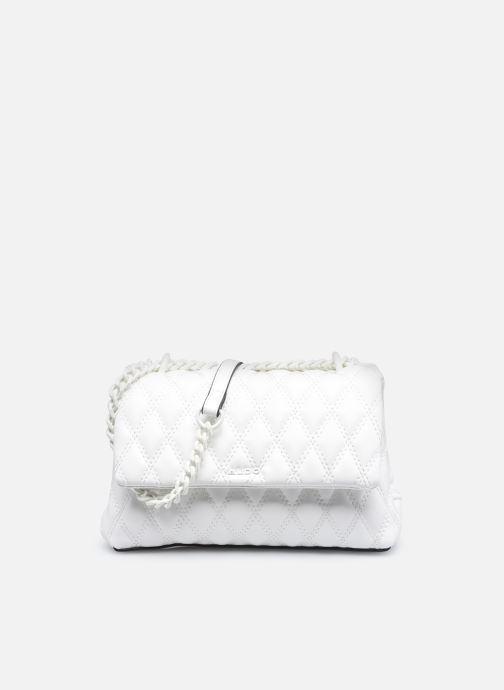 Handtaschen Aldo RALISSI weiß detaillierte ansicht/modell
