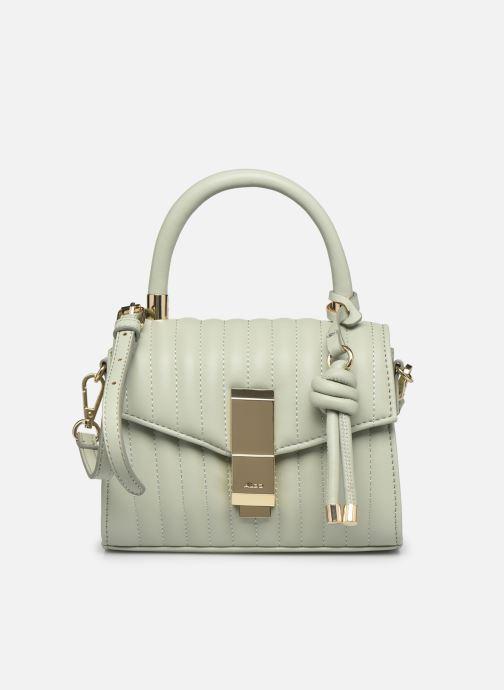Handtaschen Aldo ERILISSA grün detaillierte ansicht/modell