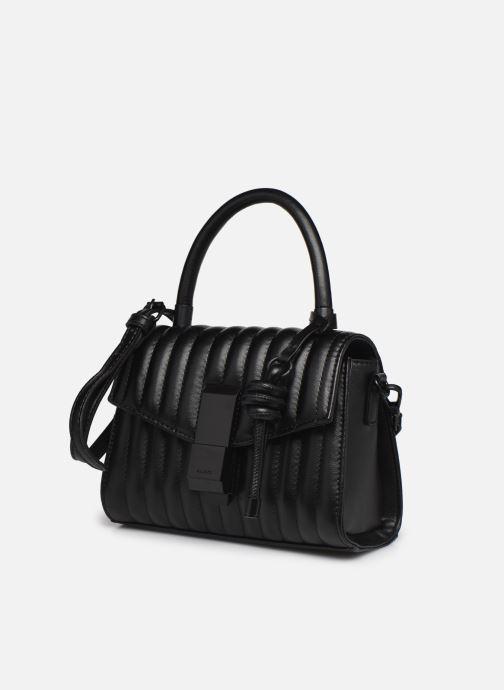 Handtassen Aldo ERILISSA Zwart model