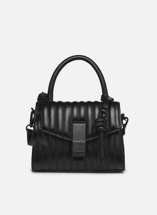 Handtaschen Aldo ERILISSA schwarz detaillierte ansicht/modell