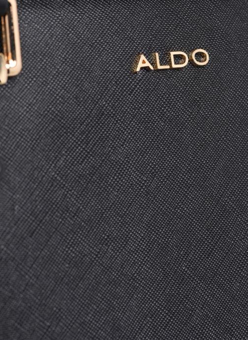 Handtassen Aldo TRACKANDFIELD Zwart links