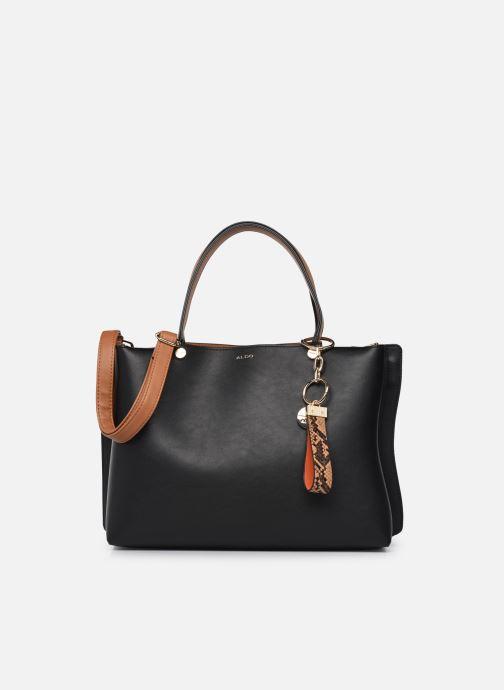 Handtaschen Taschen WAWIEL