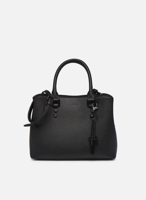 Handtassen Aldo LEGOIRI NEW Zwart detail