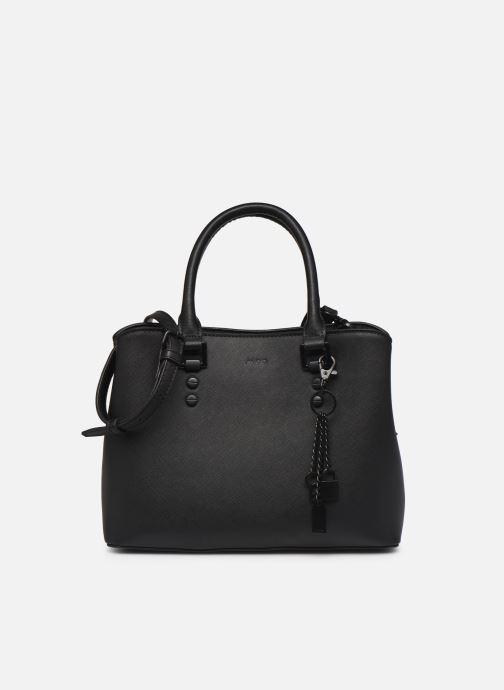 Handtaschen Aldo LEGOIRI NEW schwarz detaillierte ansicht/modell