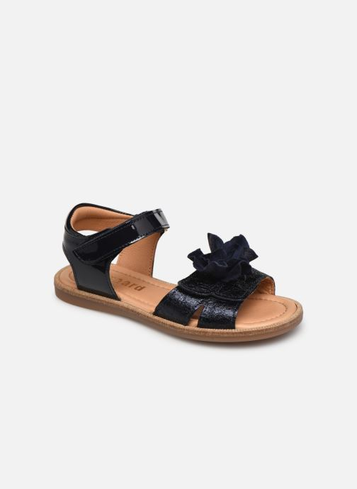 Sandales - Agnes