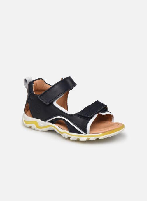 Sandaler Børn Arthur