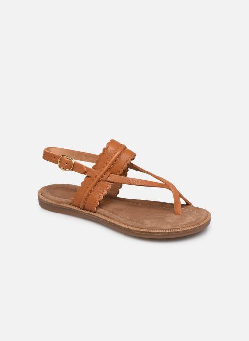 Sandalen Kinder Beth