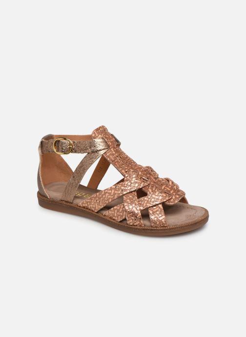 Sandales - Celine