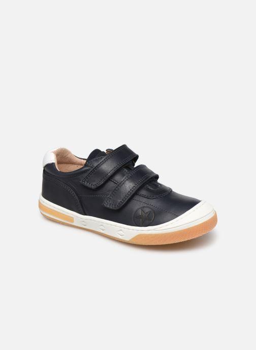 Sneakers Bambino Kaya