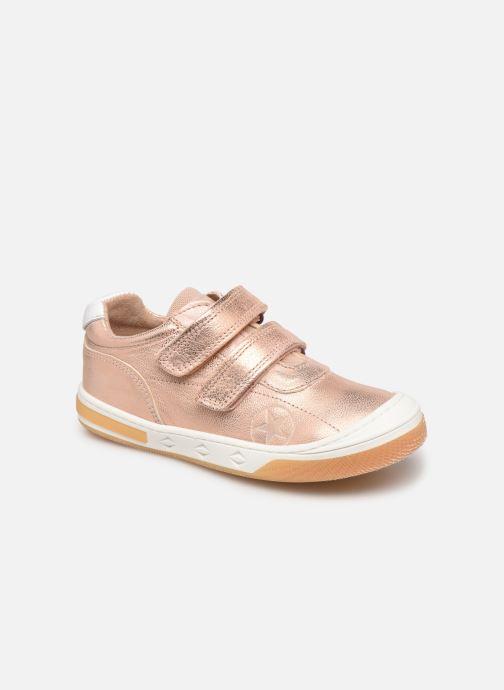 Sneaker Kinder Kaya