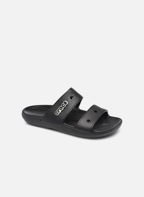 Wedges Dames Classic Crocs Sandal