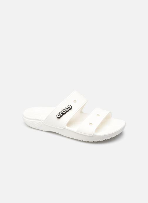 Wedges Crocs Classic Crocs Sandal Wit detail