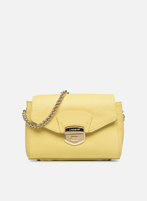 Handtaschen Taschen Trotteur Foulonne Milano