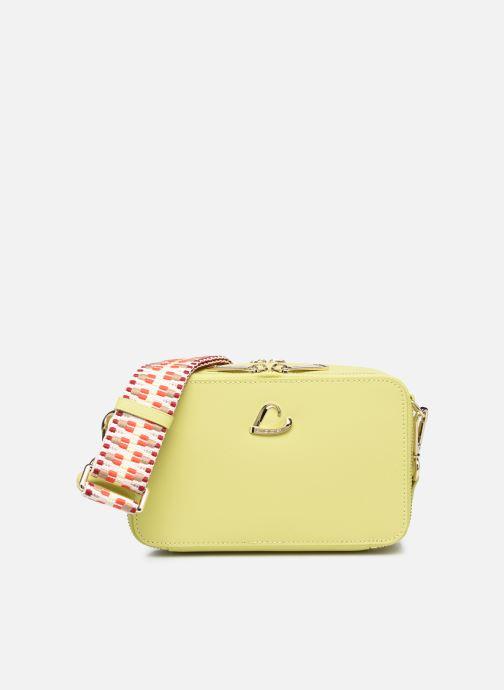 Handtaschen Taschen Trotteur S City Philos