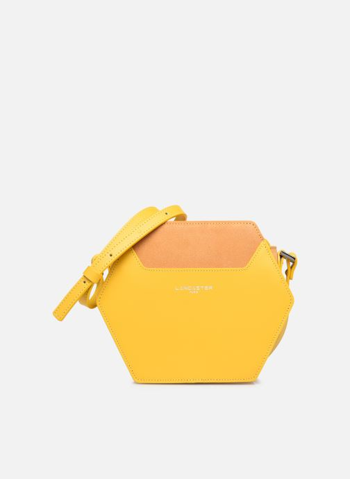 Handtaschen Taschen Trotteur S Vendôme Ruche
