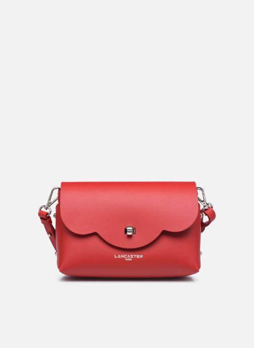 Handtaschen Lancaster Trotteur City Flore rot detaillierte ansicht/modell