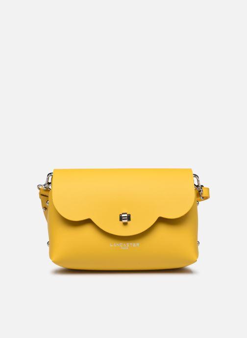 Handtaschen Taschen Trotteur City Flore