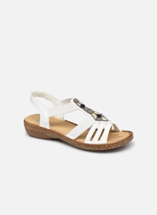 Sandales - Alexandra