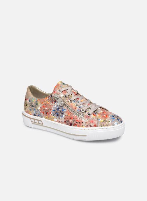 Sneakers Donna Carla