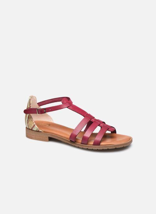 Sandaler Kvinder ARIANE F2F N