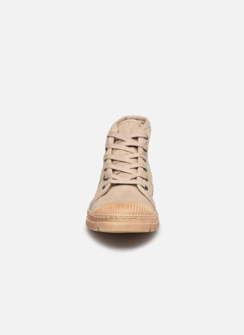 Sneakers Pataugas AUTHENTIQ/R F2F N Beige model