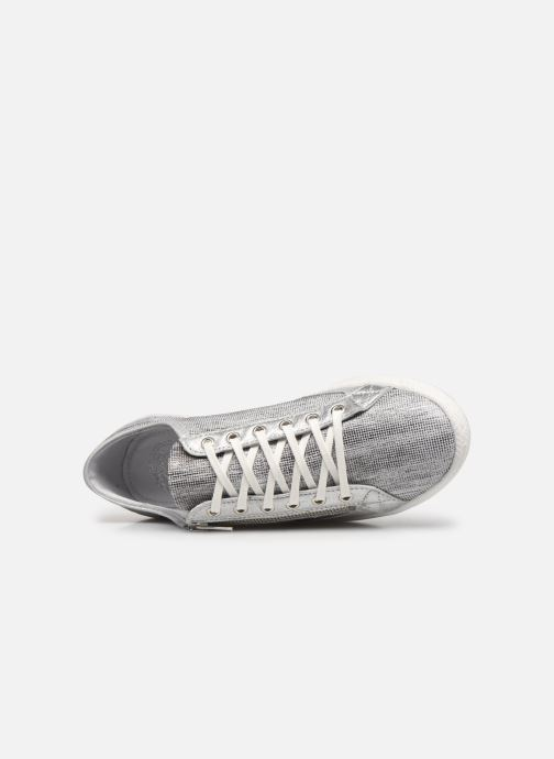 Sneakers Pataugas JESTER/M F2E N Zilver links