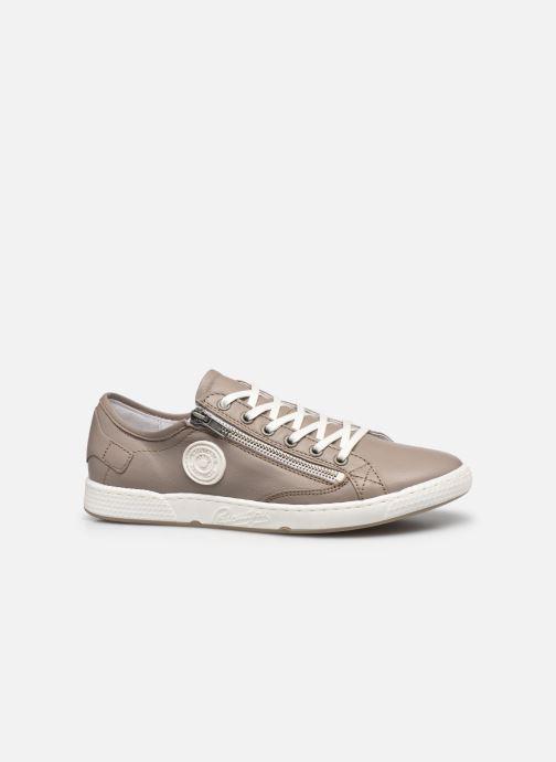 Sneakers Pataugas JESTER/N F2E N Bruin achterkant