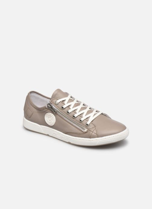 Sneakers Pataugas JESTER/N F2E N Bruin detail
