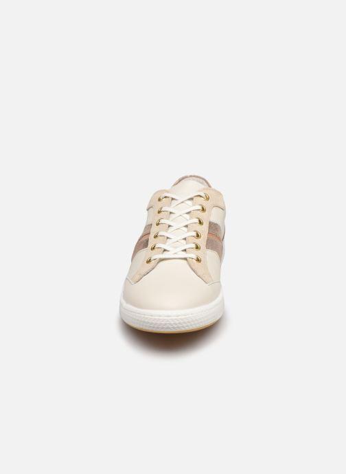 Sneakers Pataugas JOYCE F2G N Wit model