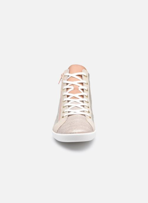 Sneakers Pataugas PALME/M F2E N Zilver model
