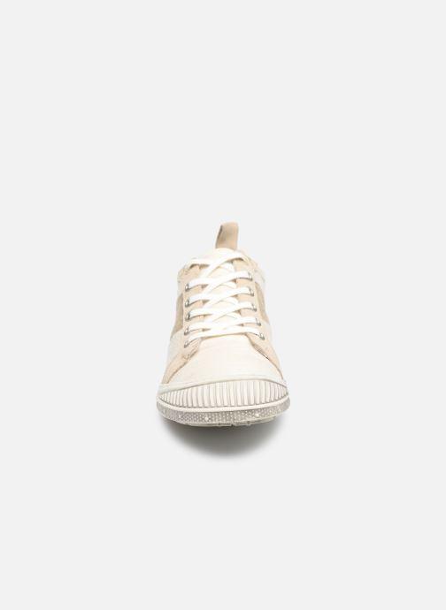 Sneakers Pataugas RICHIE F2G N Wit model