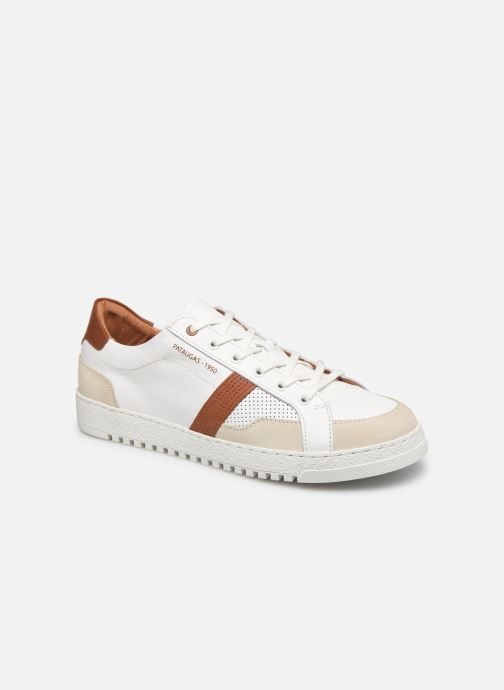 Sneakers Uomo MARCEL H2G N