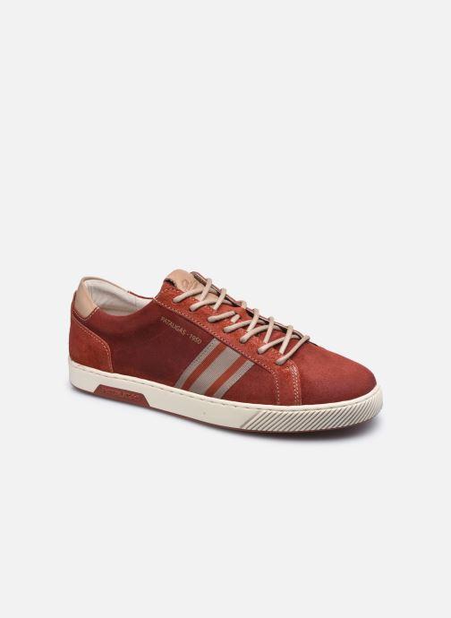 Sneakers Uomo MARIUS/CR H2G N