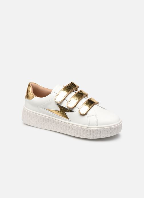 Sneaker Damen BK2231