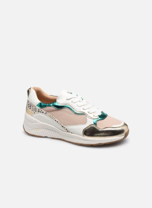 Sneaker Damen BK2242